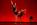 Rencontres Chorégraphiques de la Fédération Française de Danse 2013 7