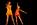 Rencontres Chorégraphiques de la Fédération Française de Danse 2013 11
