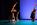 Rencontres Chorégraphiques de la Fédération Française de Danse 2013 12