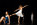 Rencontres Chorégraphiques de la Fédération Française de Danse 2013 15
