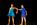 Rencontres Chorégraphiques de la Fédération Française de Danse 2013 19
