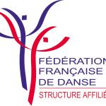 Affiliation FFD